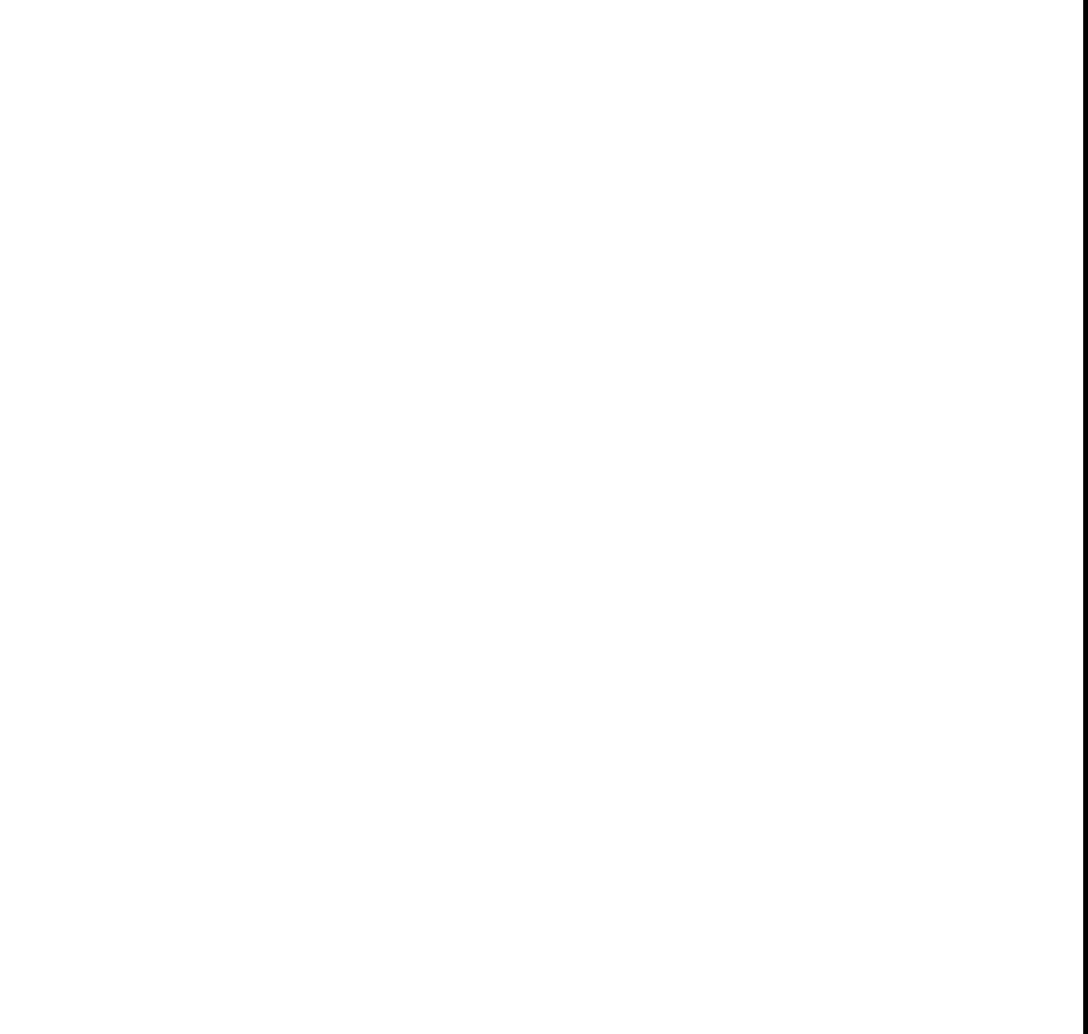 Gesangverein Effeltrich
